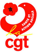 CGT fédération santé