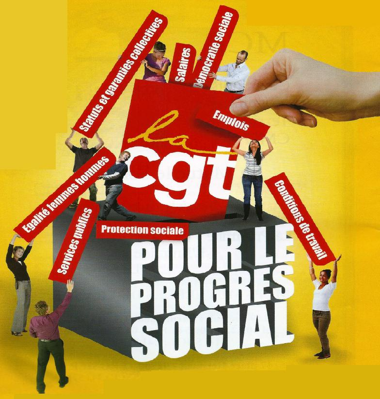 CGT-progres-social