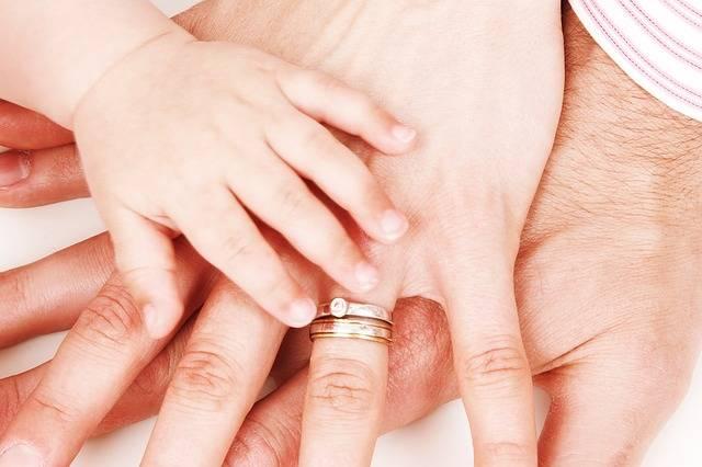 aide familiale