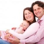 congé maternité