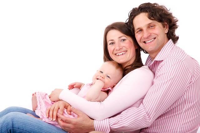 Conges Maternite Paternite Adoption Sante Et Action Sociale 87