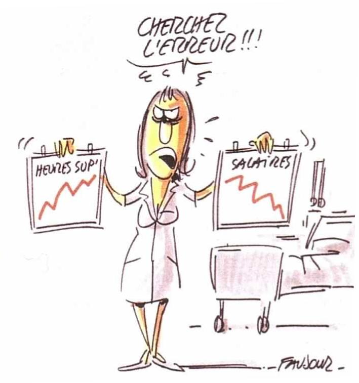 Grilles indiciaires 2015 de la fonction publique - Grille de salaire fonction publique hospitaliere aide soignante ...