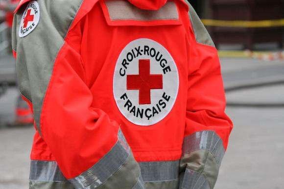salarié_es croix rouge