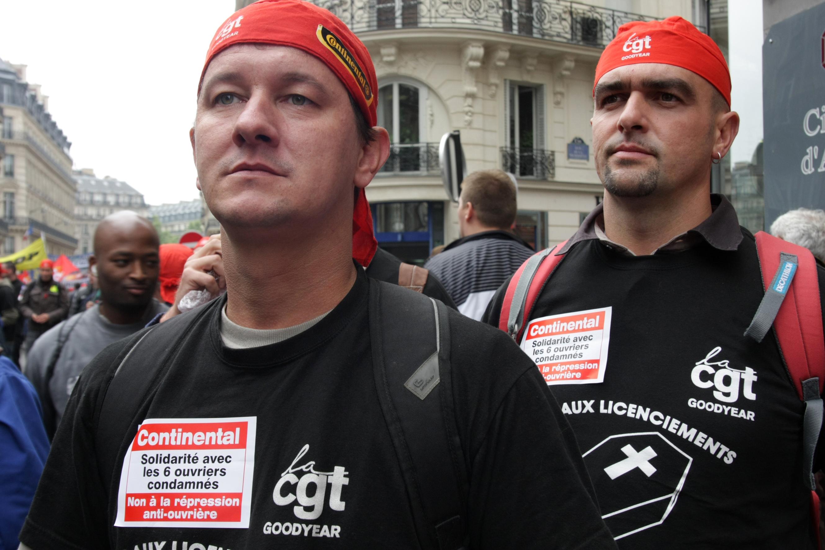 Syndicales sant et action sociale 87 - Grille indiciaire des ingenieurs territoriaux ...