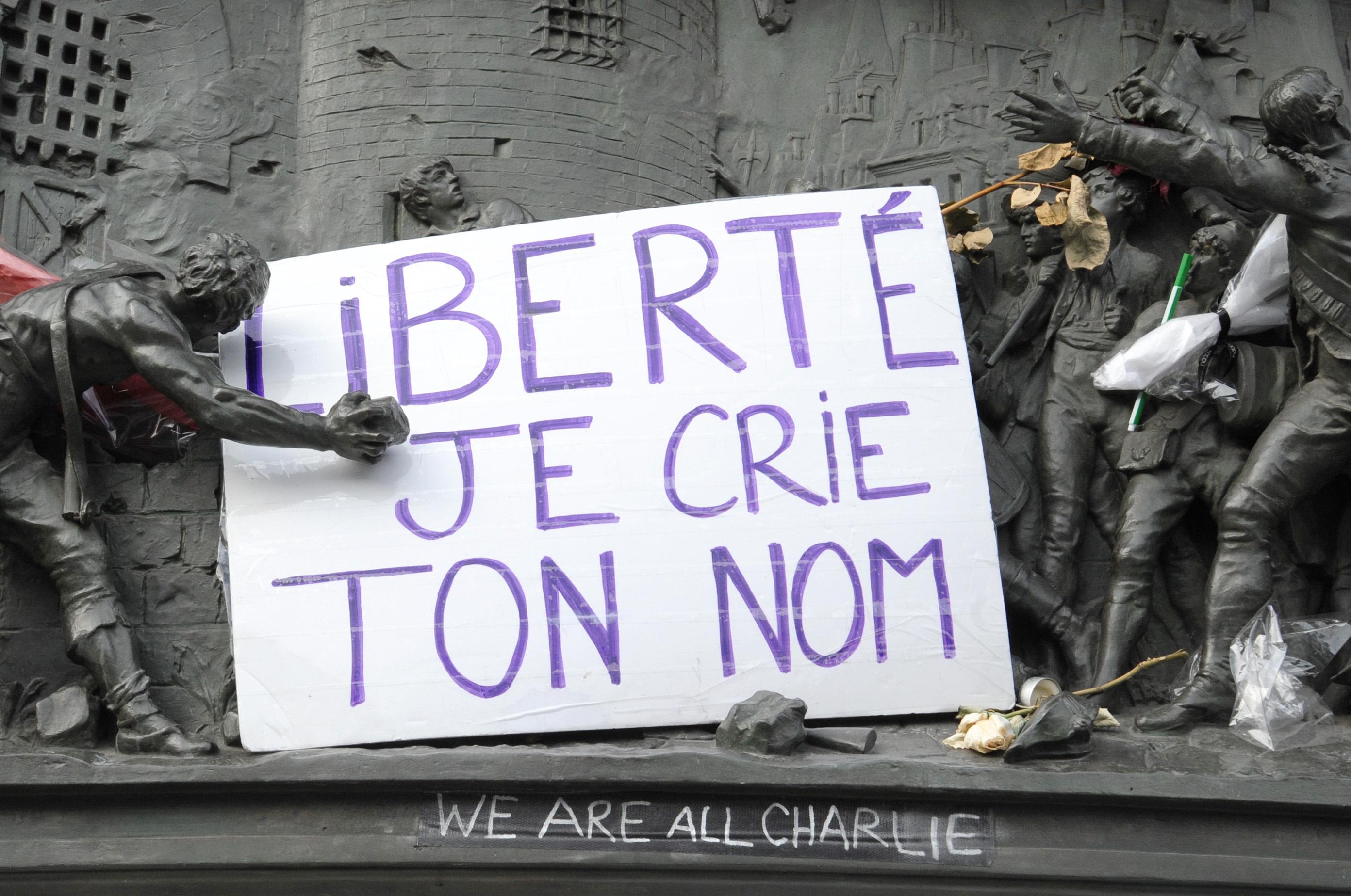Ducatif sant et action sociale 87 - Grille indiciaire des ingenieurs territoriaux ...